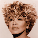 Tina Turner Wallpapers logo