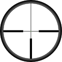 Juegos de Tiros icon