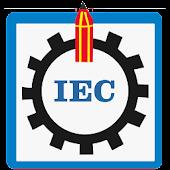 IEC Mock Test