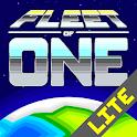 Fleet of One SD LITE icon