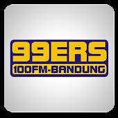 99ers Bandung