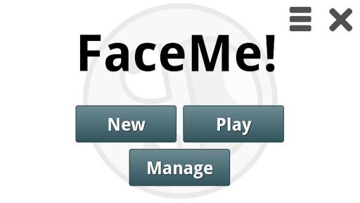 FaceMe