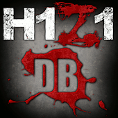 HiZi DB - (H1Z1 unofficial)