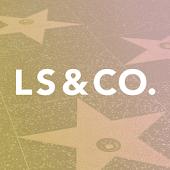 LS&Co. FLC On Demand