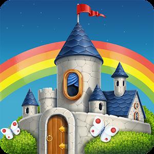 小矮人帝國 策略 App Store-愛順發玩APP