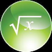 Fórmulas Matemáticas Pro