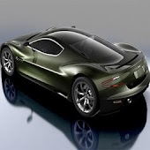 Aston Martin Car Wallpapers