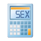 Sex Calories Calculator