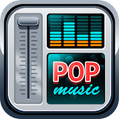 Pop Music Mixer