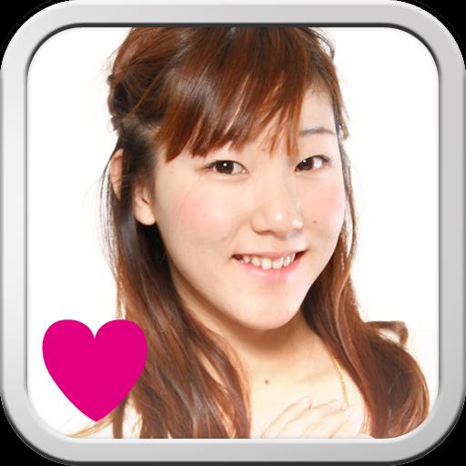 娛樂App チハネ ver. for MKB LOGO-3C達人阿輝的APP