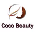 CocoBeez icon