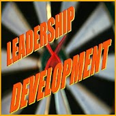 Leadership Development (VDO)