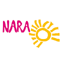 Nara icon
