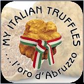 My Italian Truffles