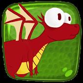 Flappy Dragon 2014