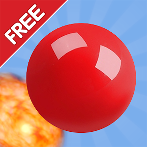 Free Apk android  Angry Drop 1.3  free updated on