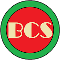 BCS Question Bank icon
