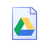 Plugin: GoogleDrive - Totalcmd