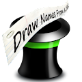 Draw Names From A Hat APK for Bluestacks