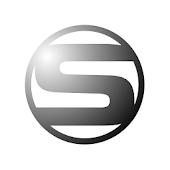 StrikeMobile