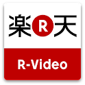 R-Video