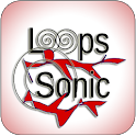 Sonic Loops Pro