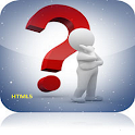 HTML5 Interview Q&A icon