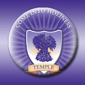 Temple COGIC