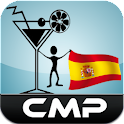 Cocktail España logo