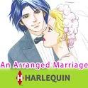HQ An Arranged Marriage