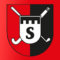 Schaerweijde Hockey icon