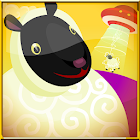 Sheep Hunter icon