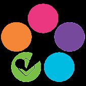 Foursquare Plugin for Atooma