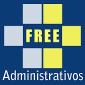 Test Administrativos Free