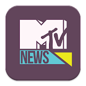 MTV News (UK)
