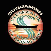 Suquamish Clearwater Casino
