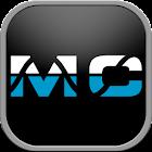Analog Input Demo icon