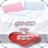 Good in Bed logo