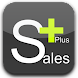 Sales Plus Agent Edition CRM