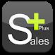 Sales Plus Agent Edition CRM