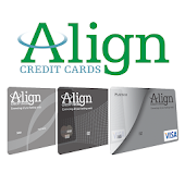 Align Cards