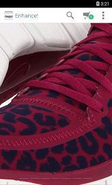 Zappos: Shoes, Clothes, & More Screenshot 33