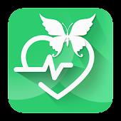 صحتي - عالم الصحة و الجمال