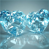 Diamonds ADWTheme