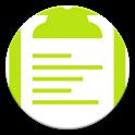 갤럭시S2 EFS/IMEI 백업 icon
