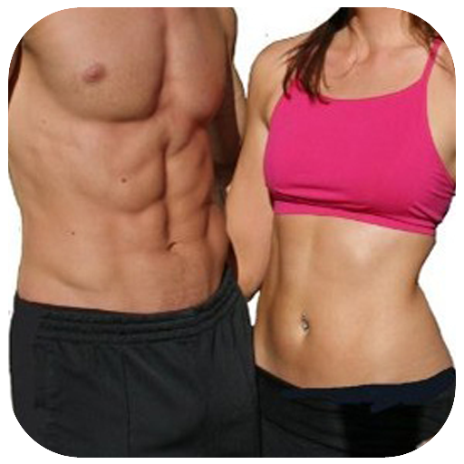 Free Ab Exercise Video Download - Workouts On Demand