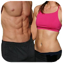 Abs Workout Videos logo