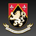 Harvard-Westlake Alumni Mobile