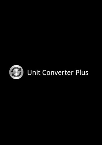 Unit Converter Pro Plus