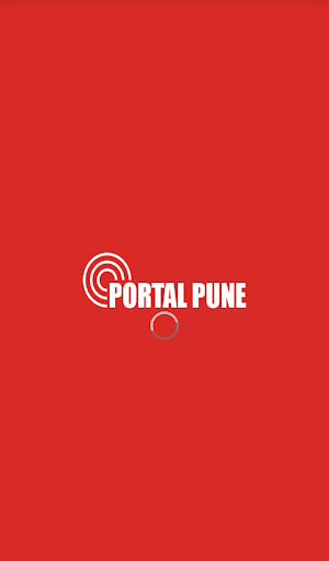 PatientPortal - Login